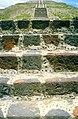 Teotihuacán 1986 10.jpg