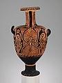 Terracotta hydria (water jar) MET DP345336.jpg