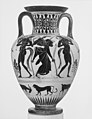 Terracotta neck-amphora (jar) MET 201982.jpg