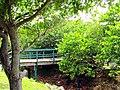 Terranova, Quebradillas, Puerto Rico - panoramio.jpg