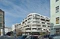 Terrassenhaus Arndtstraße 21 (01).jpg