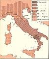 Territorio denominato Italia.JPG