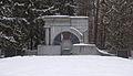 Terroriohvrite mälestusmärk Tallinna Metsakalmistul 2.jpg