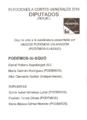 Teruel generales 2016 unidos podemos.png
