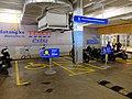 Tesco Extra Mutiara Rini - Disabled Parking.jpg