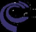 Tesla Science Foundation logo 2.png