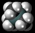 Tetramethylsilane-3D-spacefill.png