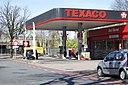 Texaco-tankstation-Hilversum-hier werd-Volkert-gearresteerd-DSC 0197