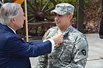 Texas National Guard Soldiers receive Purple Heart 150924-A-BH785-066.jpg