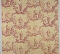 Textile, 19th century (CH 18569189).jpg