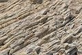 Texture of rocks in Karystos Euboea Greece.jpg