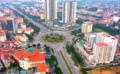 Thành phố Bắc Ninh.png