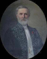 Théodore de La Villemarqué (Kervarker).png