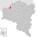 Thüringen im Bezirk BZ.png