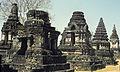 Thailand1981-019.jpg