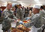 Thanksgiving celebration with deployed family DVIDS227075.jpg