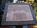 The-Flash-Point-of-the-February-28-Incident stele 20110706.jpg
