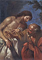 The-Incredulity-Of-Saint-Thomas-A4-print.jpg