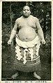 The 19th Yokozuna Hitachiyama Taniemon 1911.jpg