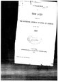 The Acts passed by the Governor General of India in Council in 1907.pdf