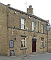 The Albion, Skipton (5577246434).jpg