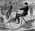 The American Velocipede.jpg