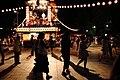 The BON festival dance. (4893623796).jpg