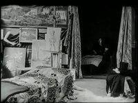 File:The Ballet Dancer (1911) - Dir. August Blom.webm