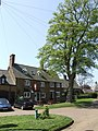 The Bell, Shenington - geograph.org.uk - 168126.jpg