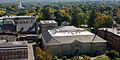The Berkshire Museum in Pittsfield Massachusetts.jpg