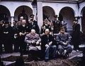 The Big Three at the Yalta Conference.jpg