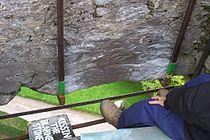 The Blarney Stone.jpg