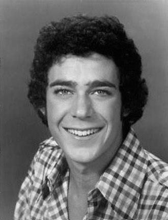 Barry Williams (actor) - Williams' most famous role was as oldest son Greg Brady on the 1970s sitcom The Brady Bunch.
