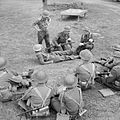 The British Army in Italy 1944 NA14216.jpg
