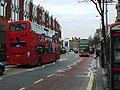 The Broadway, W5 - geograph.org.uk - 1612822.jpg