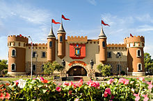 The Castle at Golfland-Sunsplash.jpg