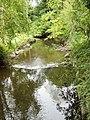 The Creggan River - geograph.org.uk - 547121.jpg
