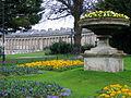 The Cresent , Bath. - panoramio.jpg