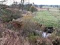 The Erring Burn downstream of Keepwick Mill - geograph.org.uk - 613558.jpg