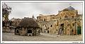 The Ethiopian Monastery of Deir al-Sultan (4248176327).jpg