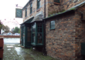 The Fairy Wing Repair Shop, Ormskirk - DSC09228.PNG