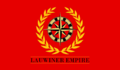 The Flag of Lauwiner Empire.png