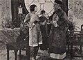 The Forbidden City (1918) - 6.jpg