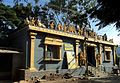 The Ganesh temple-salem Wiki DEC2011-Tamil Nadu601.jpg