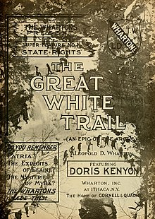 The Great White Trail.jpg