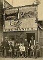 The Guardians of Skagway, Klondike Gold Rush National Historical Park, 1898 (cropped).jpg