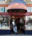 The Haight-Ashbury neighborhood, San Francisco, California LCCN2013630067.tif