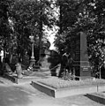 The Hietaniemi Churchyard (21689958852).jpg