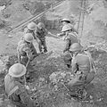 The Home Guard 1939-1945 H30115.jpg