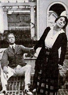 <i>The Homebreaker</i> 1919 film by Victor Schertzinger